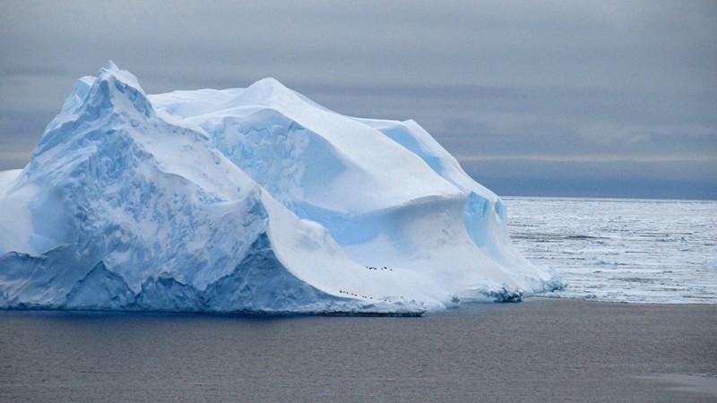 iceberg3_800_450_90_s_c1_c_c
