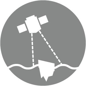 iceberg_300_300_c1_c_c