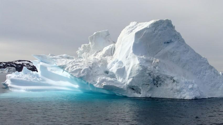 iceberg_850_478_90_c1_c_c_(2)