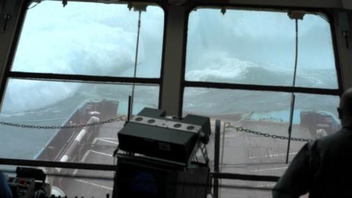 icebergs_850_478_90_c1_c_c