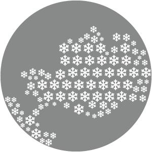 snow_300_300_c1_c_c