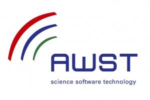 AWST_Logo_rgb_large