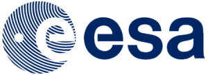 ESA_logo_dark_blue