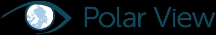 PV-Logo-Arctic-Horizontal-Dark