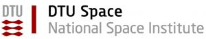 dtu-space_logo