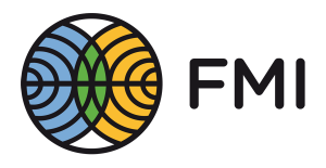 fmi_rgb