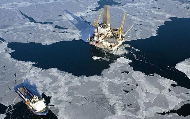 oil_Telegraph20140907